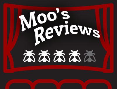 moo's reviews
